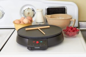 a-product-review-of-the-cucinapro-crepe-maker-2