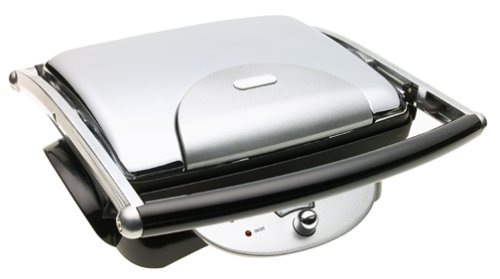 a-product-review-of-the-delonghi-cgh800-contact-grill-and-panini-press-1