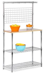 a-product-review-of-the-honey-can-do-shf-01608-bakers-rack-with-cutting-board-and-storage-shelves-1