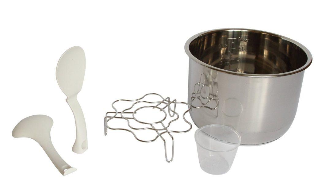 instant-pot-ip-lux60-6-in-1-programmable-pressure-cooker-6-quart-1000-watt-2